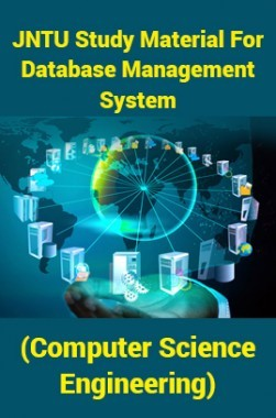 computer science engineering ebooks free download pdf