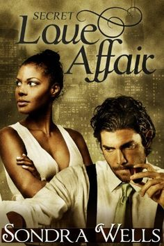 after the affair ebook free download