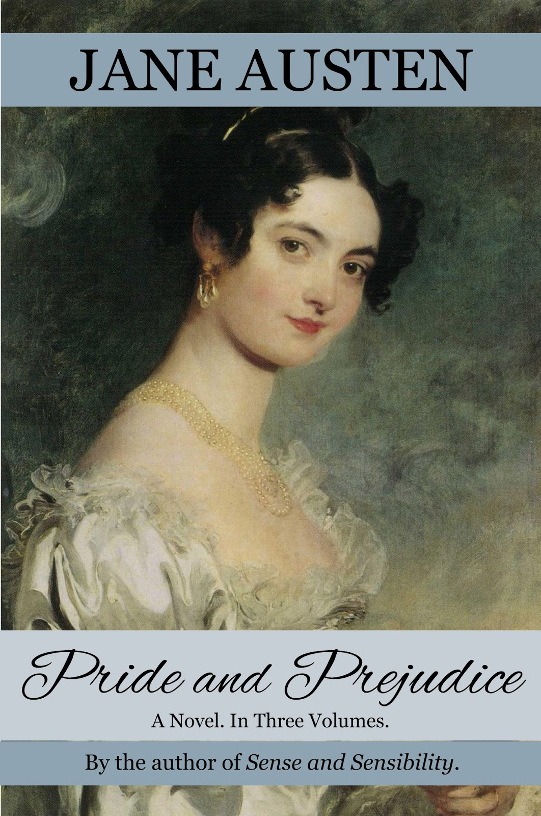 jane austen pride and prejudice epub