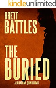 best source for brett battles ebooks
