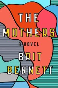 the mothers brit bennett epub download