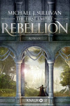first empire epub michael sullivan