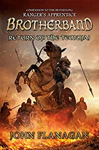brotherband chronicles book 4 epub free download