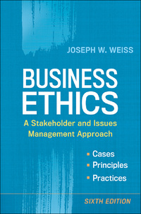 singapore business law 6th edition ebook