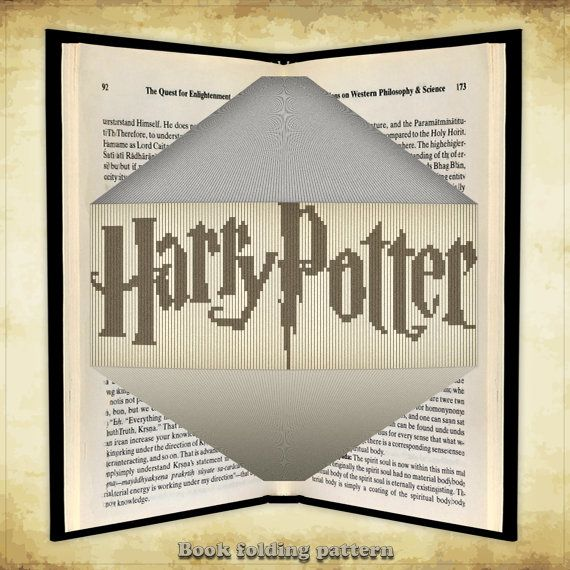 harry potter ebook pdf free