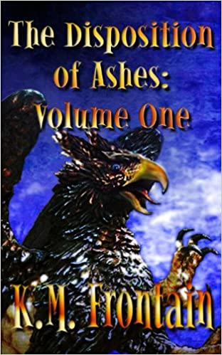 city of ashes epub free download