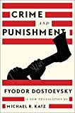 crime and punishment oliver ready epub