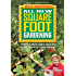 all new square foot gardening ebook