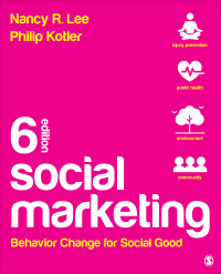 marketing elliott 3rd edition ebook