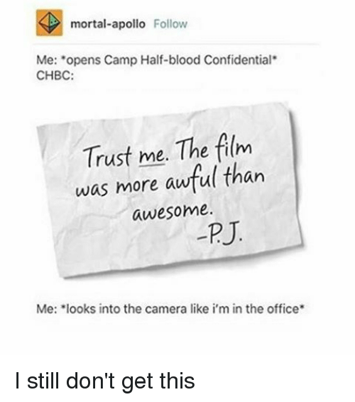 camp half blood confidential epub