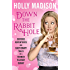 holly madison down the rabbit hole free ebook download