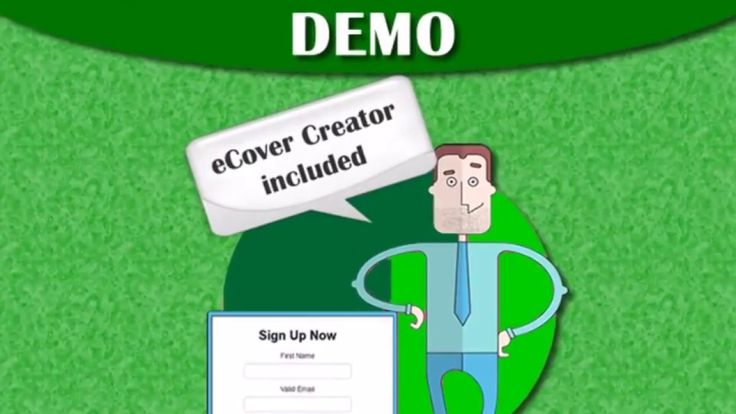 free ebook creator software for pc