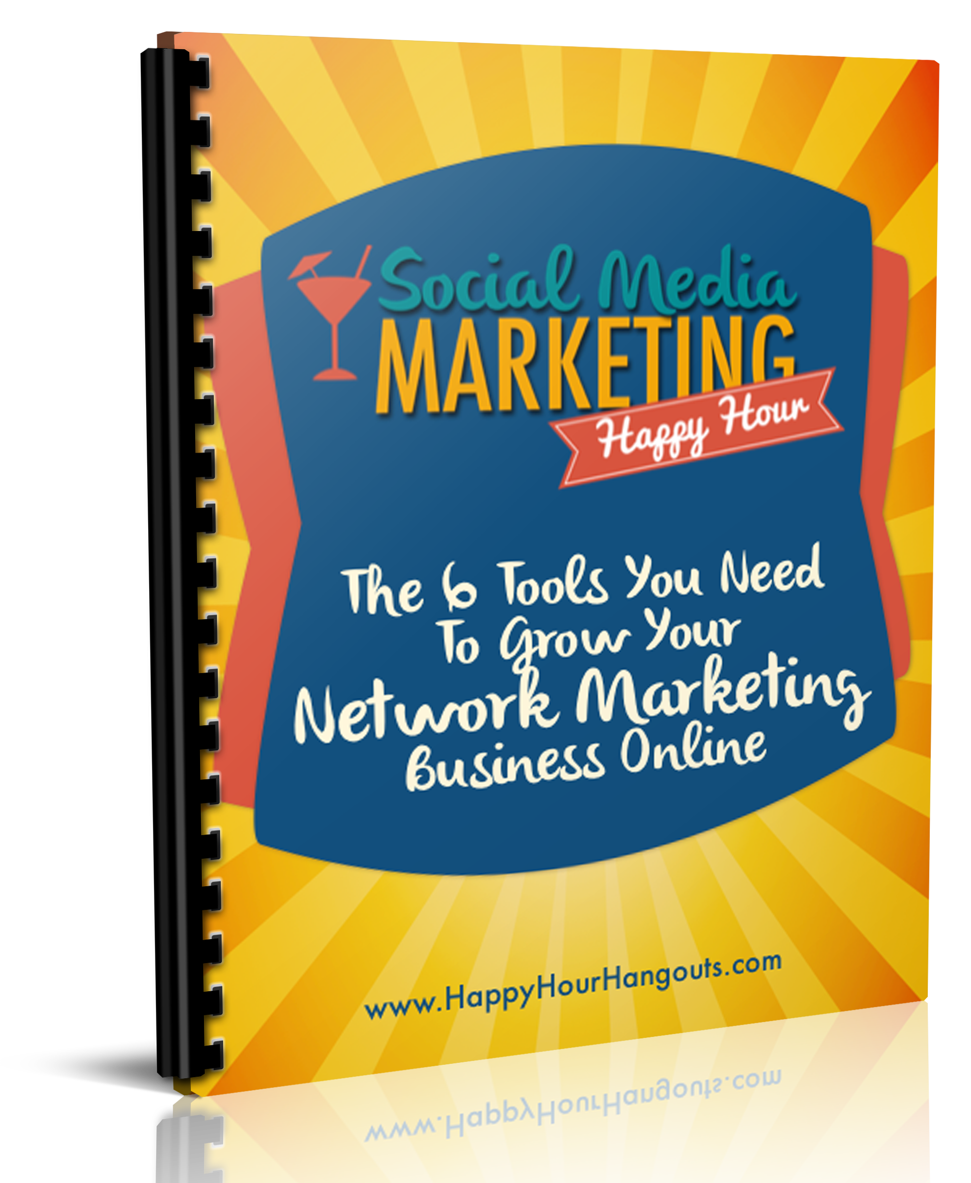 the facebook effect ebook free download