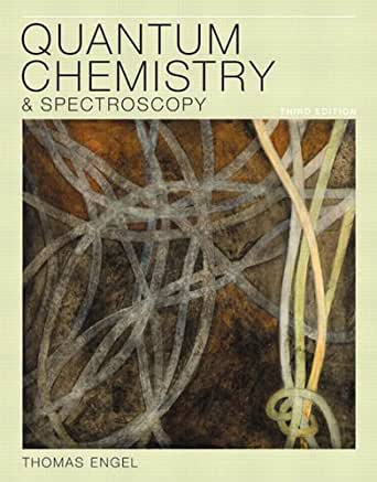chemistry the central science 3rd edition ebook
