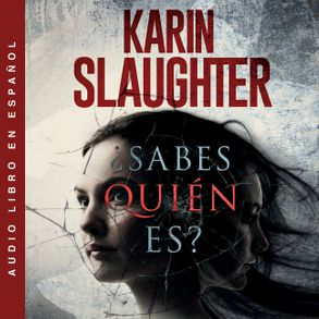 cop town karin slaughter epub download