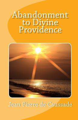 abandonment to divine providence ebook