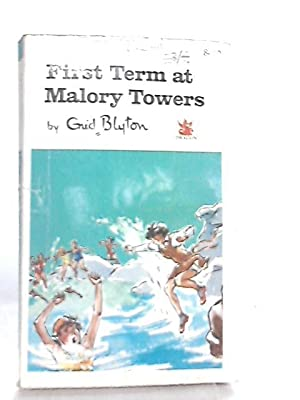 last term at malory towers ebook