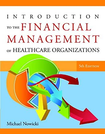 management of healthcare organizations an introduction 2nd edition ebook