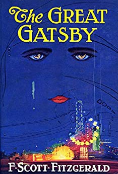 the great gatsby epub download