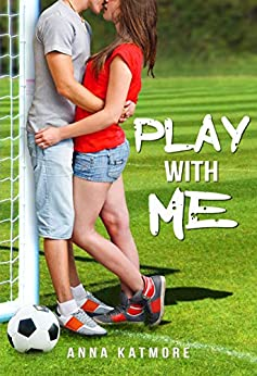 download play with me anna katmore epub