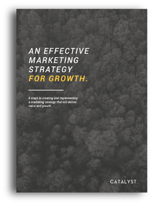ebook basic marketing a managerial approach