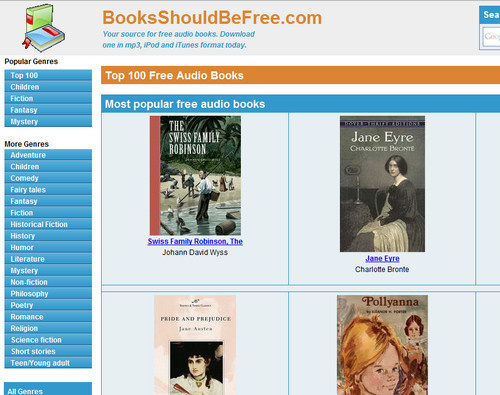 how to find thousands of free ebooks online