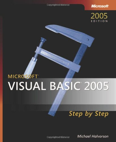 ssis step by step ebook free download