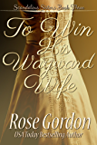 her reluctant groom by rose gordon epub