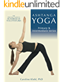 the power of ashtanga yoga ebook