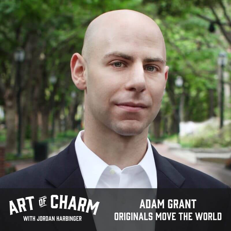 originals adam grant epub download