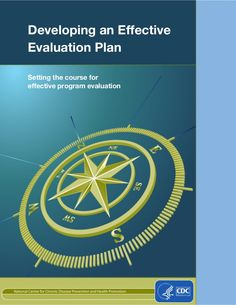 program evaluation and performance measurement an introduction to practice ebook