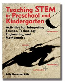 integrating educational technology into teaching 6th edition ebook