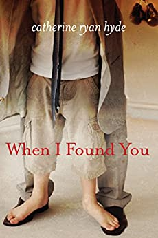 when i found you catherine ryan hyde epub