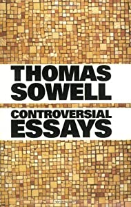 basic economics thomas sowell ebook free download