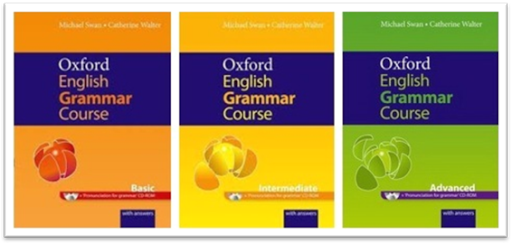free english grammar ebook level 1 pdf