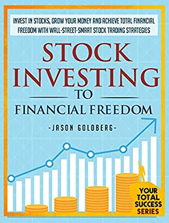 trade your way to financial freedom ebook