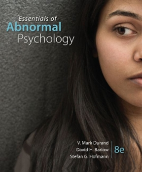 abnormal psychology 8th edition ebook