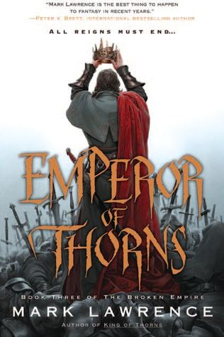 prince of thorns ebook download