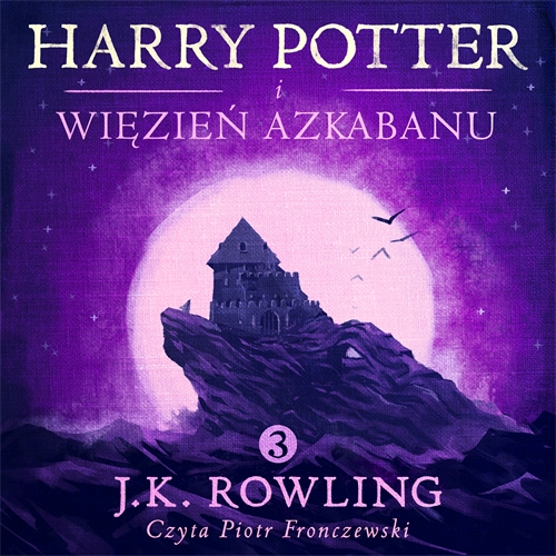 harry potter enhanced ebooks download