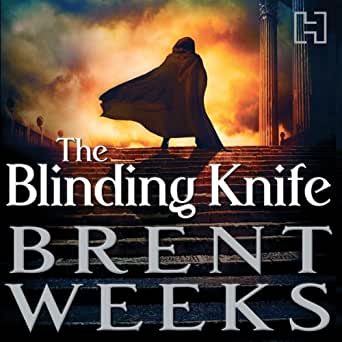 the blinding knife epub download