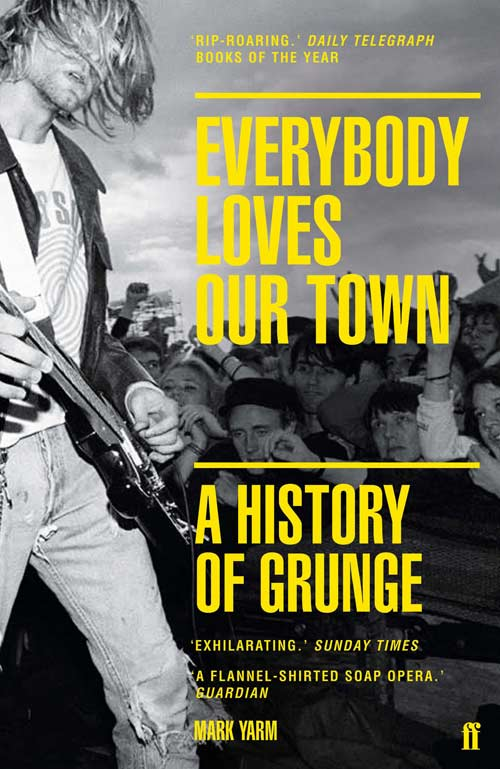 everybody loves our town epub