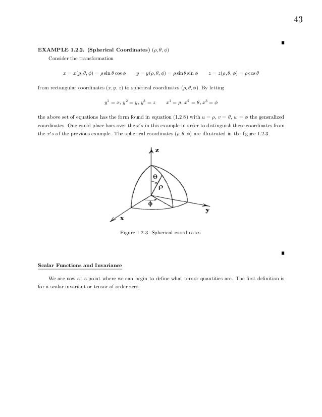 introductory calculus for infants ebook