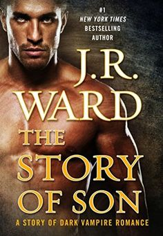 the chosen jr ward free epub