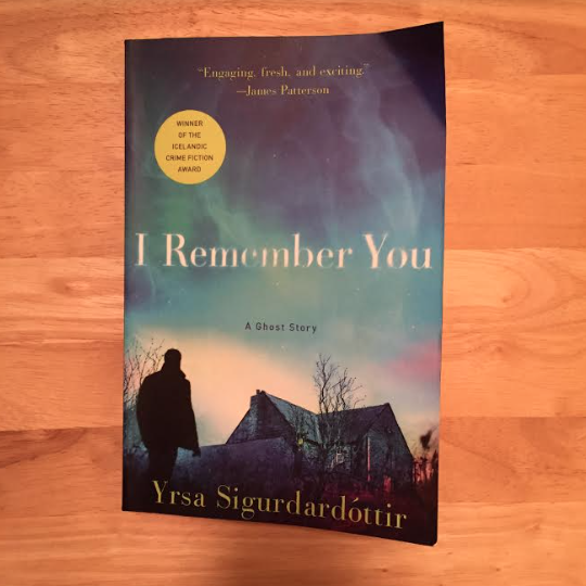 i remember you yrsa sigurdardottir epub