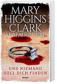 mary higgins clark epub collection