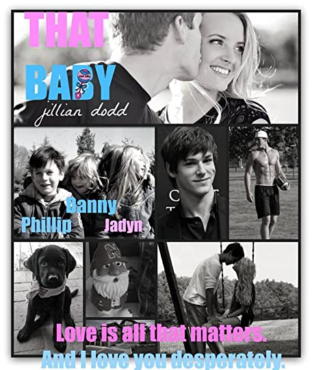 be my baby andrea smith epub