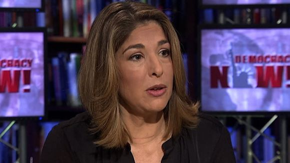 naomi klein this changes everything epub