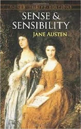 sense and sensibility ebook free download