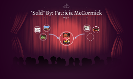 sold by patricia mccormick free ebook