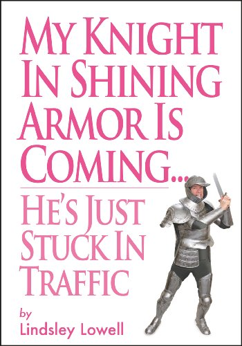 knight in shining suit epub download